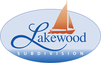 Lakewood Development